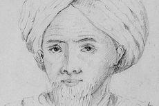 Tuanku Imam Bonjol: Perjuangan, Perang Padri, dan Akhir Hidup