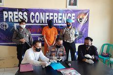 Jadi Muncikari Prostitusi Online, Mahasiswa di Yogyakarta Ditangkap Polisi