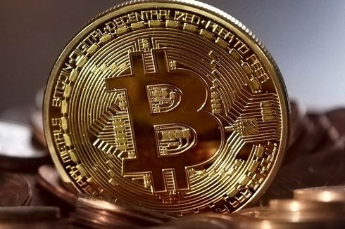 berita bitcoin hari ini)