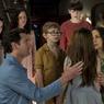 The Haunting of Hill House, Tragedi dalam Rumah di Atas Bukit, Tayang di Netflix