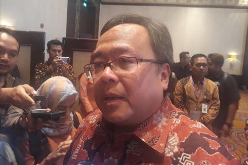 Biaya Logistik Indonesia Termahal di Asia, Investor Bisa Kabur