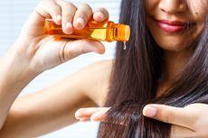 4 Tips Sederhana agar Rambut Tumbuh Sehat dan Lebih Kuat