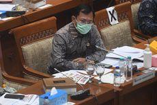 Terawan: Angka Stunting di Indonesia Lebih Tinggi dari Ambang Batas WHO