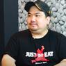 Cerita Nex Carlos Jadi Food Vlogger, Berawal dari Tak Sengaja