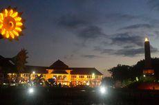 Kota Malang dan 12 Nama Julukannya, dari Paris Van East Java hingga Kota Susu