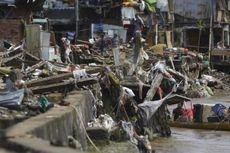 Bencana Banjir dan Longsor di Sulut Renggut 19 Nyawa