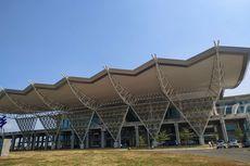 Giliran Jawa Barat Tawarkan 7 Proyek Unggulan ke Investor