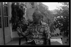 Cerita Latief Hendraningrat, Pengibar Bendera Merah Putih Saat Proklamasi Kemerdekaan RI