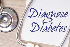 Penderita Diabetes Bisa Meninggal Mendadak, Mengapa?
