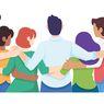 Ciri-Ciri dan Sumber Nilai Sosial