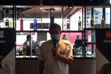 Yogyakarta Izinkan Hotel Gelar Pesta Tahun Baru, Hanya untuk Tamu