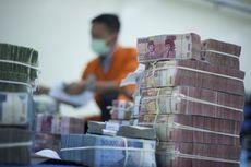 Akankah Bunga Kredit Dkk di Bank Segera Turun?