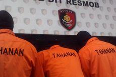 Awas, Komplotan Pemalsuan Buku Kir Beraksi di Jakarta Timur