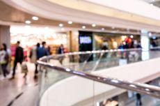 Protokol yang Disiapkan Mall dan Tenant Jelang Fase