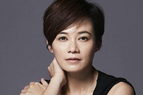 Aktris Malaysia Yeo Yann Yann Masuk Nominasi International Emmy Awards 2020