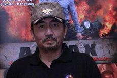 Dibawa dari Mataram ke Jakarta, Gatot Diminta Buka Ruangan Khusus di Rumahnya