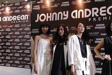 Johnny Andrean Group Buka Lowongan Kerja Lulusan SMA/SMK, D3, dan S1