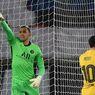 PSG Vs Barcelona, Terungkap Rahasia Keylor Navas Tepis Penalti Messi