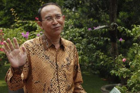 Kata Menteri Agama, Tak Ada Diskriminasi Kelompok Minoritas