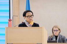 Di Sidang HAM PBB, Indonesia Angkat soal Pemberdayaan Perempuan