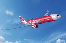 20 LCC Terbaik 2019 Versi Skytrax, AirAsia Masih Juara
