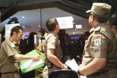 Dokter DL yang Digeledah di Hotel Shangri-La Hanya Punya Visa Turis