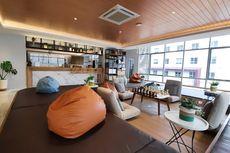 Terjual 75 Persen, Apartemen Skandinavia Tawarkan Fasilitas ala Norwegia