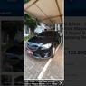 Lelang Mazda CX-5, Harga Pembuka Mulai Rp 120 Jutaan
