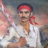 Biografi Kapitan Pattimura, Pahlawan dari Maluku