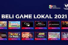 20 Game PC Buatan Indonesia Didiskon hingga 60 Persen, Ini Daftarnya