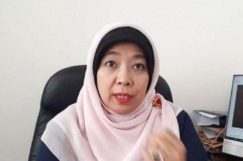 KPAI Rekomendasikan Pemecatan Sitti Hikmawatty terkait Komentar Hamil di Kolam Renang