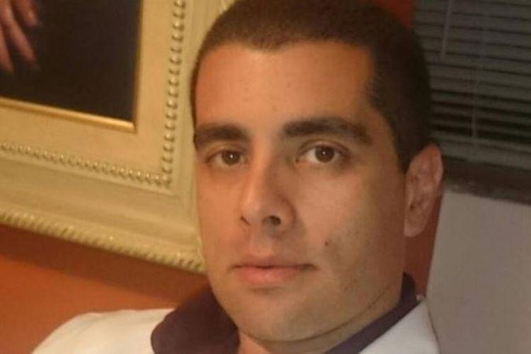 Ahli bedah plastik asal Brasil Denis Furtado ditangkap polisi atas kematian seorang pasien. (Facebook/Denis Furtado)