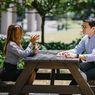 6 Komentar di Tempat Kerja yang Mengganggu Secara Psikologis