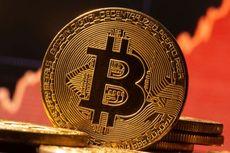 Harga Bitcoin Anjlok di Bawah Rp 700 Juta, Valuasi Mata Uang Kripto Merosot Rp 2.900 Triliun