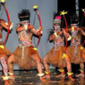 Tari Perang, Melambangkan Kepahlawan dan Kegagahan Rakyat Papua