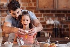 Bangun Kebiasaan Ini untuk Besarkan Anak yang Sukses