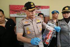 Pembunuhan Sopir Taksi Online di Bogor, Pelaku Butuh Duit hingga Kecanduan Game