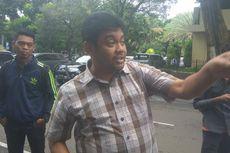 Prabowo Harus Teken Kontrak Politik untuk Didukung KSPI dalam Pilpres 2019