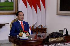 Tangani Covid-19, Jokowi dan Kemenristek Luncurkan 55 Produk Inovasi