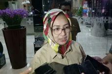 Mewakili Airin, Kepala BKPP Pemkot Tangsel Penuhi Panggilan Bawaslu Terkait Rotasi Pejabat