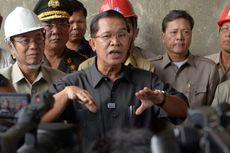 Parlemen Kamboja Tanpa Oposisi