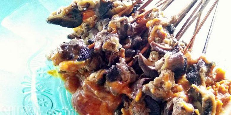 Resep Pindang Patin Dusun Oleh Liadora95 Cookpad