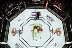 Lokasi 'Fight Island' UFC Ditemukan, Berada di Abu Dhabi?