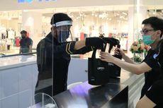 Selesaikan Penjualan Lippo Mall Puri, LPKR Raup Rp 3,5 Triliun