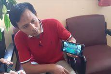 KM Pieces Tenggelam, 5 Penumpang Merupakan Siswa SMK di Brebes