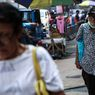 Pay Extra Attention to Indonesia's Senior Citizens in the New Normal