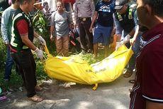 Kronologi Lengkap Pembunuhan Presenter TVRI yang Mayatnya Ditemukan di Selokan