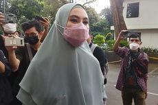 Kartika Putri Penuhi Panggilan Polisi untuk Mediasi dengan Richard Lee