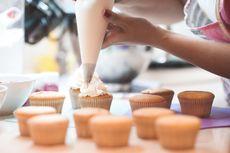 [KURASI KOMPASIANA] Cara Membuat Moussaka, Kuliner Khas Yunani | Resep Strudel Nanas | Lezatnya Cupcake Oreo