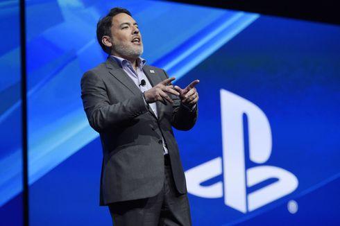 Sedang Siapkan PS5, Bos PlayStation Malah Mundur